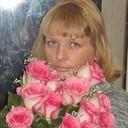 Знакомства с девушками Санкт-Петербург