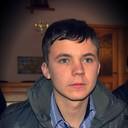 Мне 22, я только выгляжу младше)