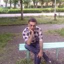 Фото 2010god