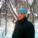 Фото Парфеныч