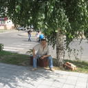 Фото nikol_md