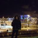Фото Aleksandr