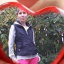 Фото Людмила