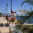 Фото dimitrios