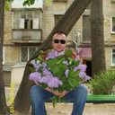 Фото jonyjonlok