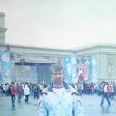 Фото khovaling
