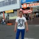 Фото sava