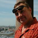 Знакомства с мужчинами Солнечногорск