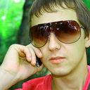 Фото Bulgar