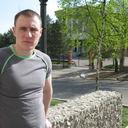 Фото Димончик