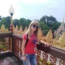 Знакомства Красноармейск, фото девушки Мария Сушина, 30 лет, познакомится для флирта, любви и романтики