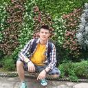 Фото Zizul
