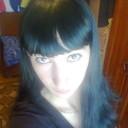 Знакомства Одесское, фото девушки Татьяна, 30 лет, познакомится для флирта, любви и романтики, cерьезных отношений