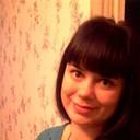 Знакомства с девушками Соликамск