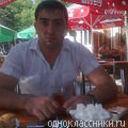 Фото Elik