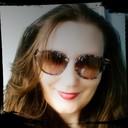Сайт знакомств с женщинами Омск