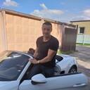 Знакомства Гродно, фото мужчины Виктор, 41 год, познакомится для флирта, любви и романтики, cерьезных отношений