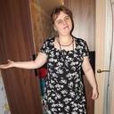 Знакомства с женщинами Тобольск