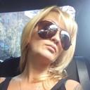 Сайт знакомств с женщинами Алексин