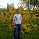 Фото Vaseok