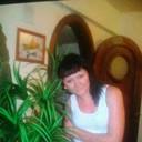 Знакомства Новосибирск, фото девушки Юлия, 33 года, познакомится для любви и романтики, cерьезных отношений