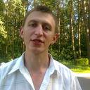 Фото kazanova