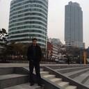 Фото Otabek