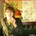 Знакомства Москва, фото мужчины Sek10, 37 лет, познакомится для флирта