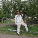 Фото sergorov