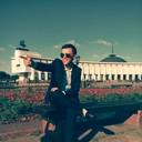 Фото Дима