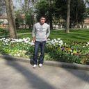 Фото ilqar