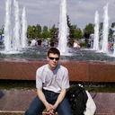 Фото sergynez