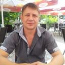 Фото Евгеша