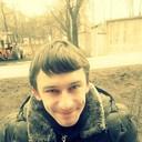 Фото Илья
