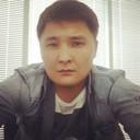 Фото kazakh_Ars