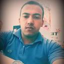 Фото 998933344244