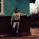 Фото Vidyashev