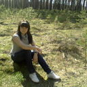 Фото Яна