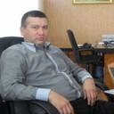 Помогите активировать анкету))))