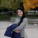 Знакомства Москва, фото девушки Лейла, 31 год, познакомится для флирта, любви и романтики, cерьезных отношений