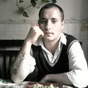 Фото Виталий