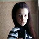 Фото Екатерина