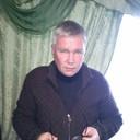 Знакомства Казань, фото мужчины Игорь, 56 лет, познакомится для флирта, любви и романтики, cерьезных отношений