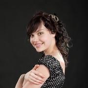 Секс знакомства бесплатно в беларуси хочу знакомство для секса