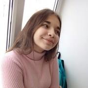 Секс знакомства миллерово ростовской области бесплатные секс знакомства г воронежа