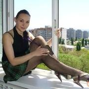 Проститутки якутки