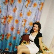 Знакомства для секса в тымовске сайты знакомства для секс бесплатно