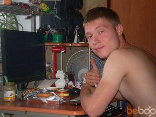 doronya2009