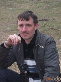 Sashko1973