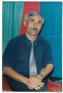 m2aliev